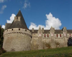 holiday rentals in historic brittany