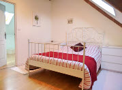 adults only holiday let brittany, sleeps 6