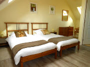 adults only holiday let brittany, sleeps 4